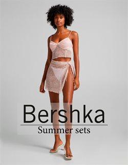 Оферти за Bershka в каталога Bershka от ( Остават 21 дни)