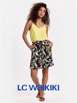 Каталог на LC Waikiki от ( Изтекъл )