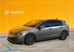 Оферти за Автомобили в каталога Volkswagen от ( Повече от 1 месец)
