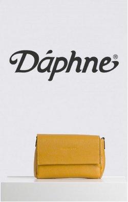 Оферти за Дрехи и обувки в каталога Daphne на в Вълчедръм ( Повече от 1 месец )