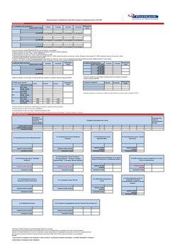 Оферти за банки в каталога Piraeus Bank от ( Остават 8 дни )