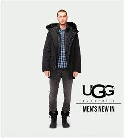 Каталог на UGG от ( Повече от 1 месец )