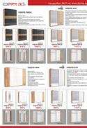 Оферти за Мебели в каталога Дизма от ( Остават 7 дни)