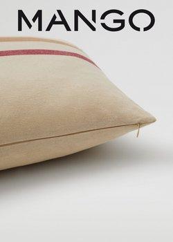 Оферти за Дрехи и обувки в каталога Mango от ( Публикувано днес)
