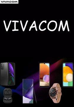 Каталог на VIVACOM от ( Преди 3 дни )