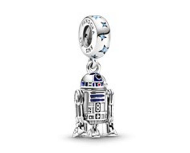 Оферта на Star Wars R2-D2 за 139 лв.