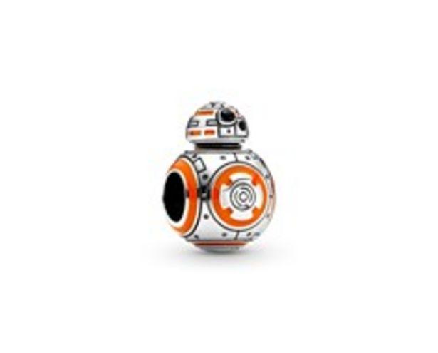 Оферта на Star Wars BB-8 за 139 лв.