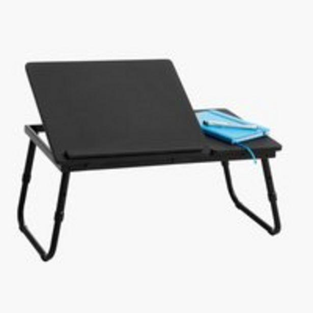 Оферта на Поставка за лаптоп MERN черна за 37,5 лв.