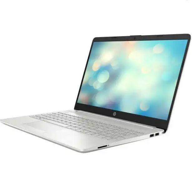 Оферта на HP LAPTOP 15S-EQ1013NU 1Y7R7EA за 1049 лв.