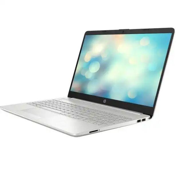 Оферта на HP LAPTOP 15-DW2003NU 1E9Q8EA за 979 лв.