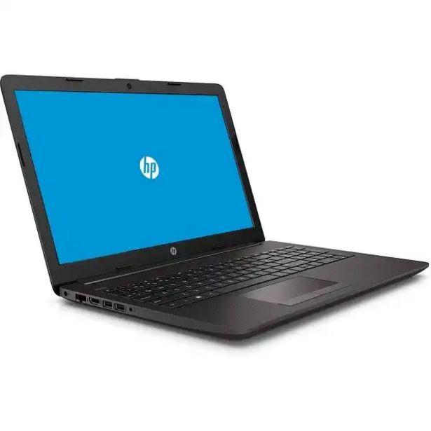 Оферта на HP G7 250 HPP-6BP33EA ST за 1049 лв.