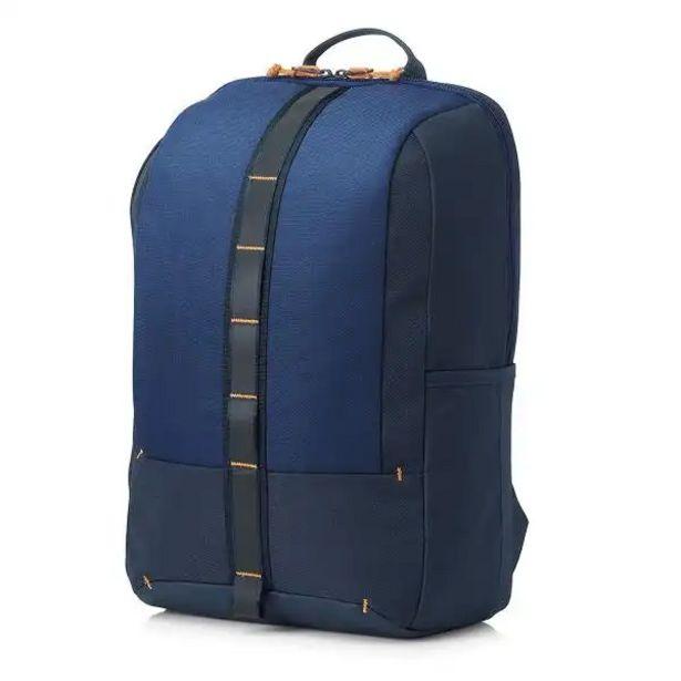 Оферта на HP BAGPACK BLUE 5EE92AA за 49,99 лв.