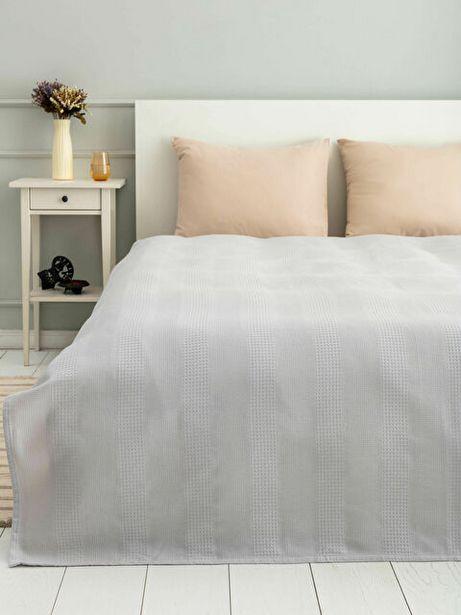 Оферта на Двойно покривало за легло пикирано за 16,99 лв.