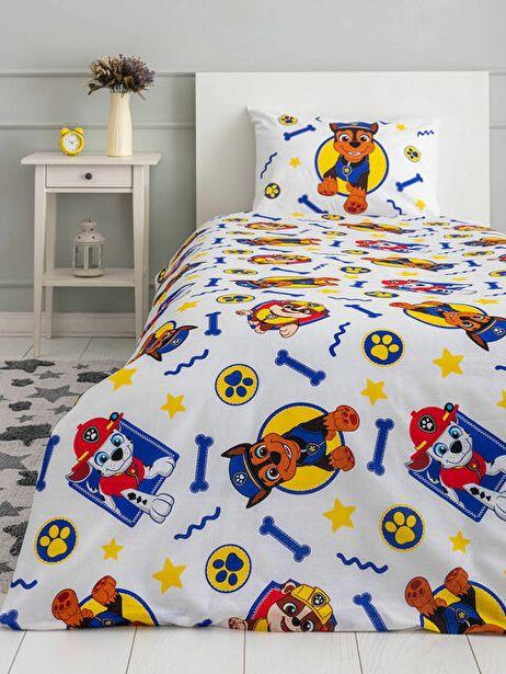 Оферта на Комплект  детско спално бельо за 49,99 лв.