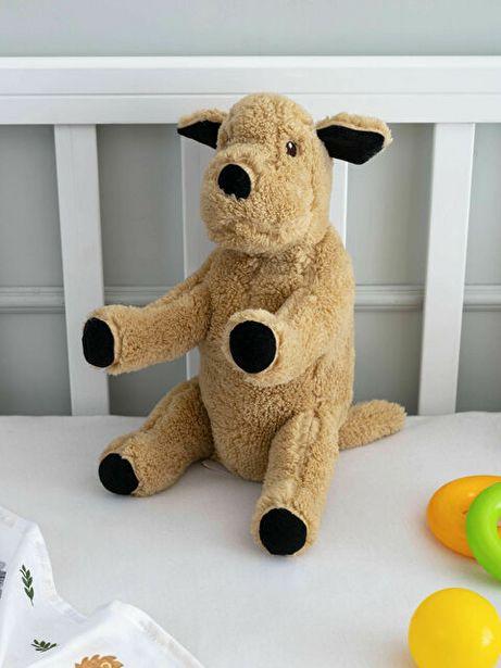 Оферта на Бебешка възглавница за 8,99 лв.
