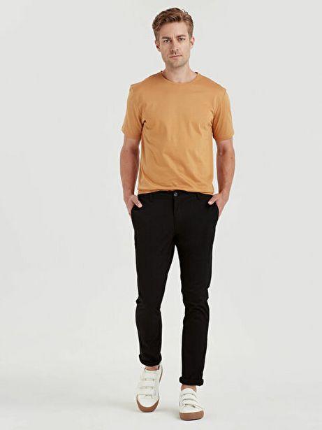Оферта на Чино панталони за 12,99 лв.