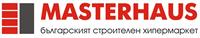 Logo Мастерхаус