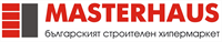 Лого на Мастерхаус