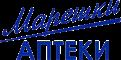 Лого на Марешки