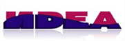 Лого на Мебели Идеа
