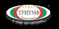 Лого на Триумф