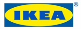 Лого на Ikea