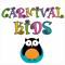 Лого на Carnival Kids