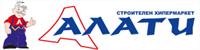 Лого на Алати