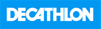 Лого на Decathlon