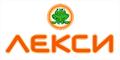 Лого на Лекси