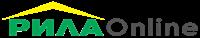 Лого на Рила