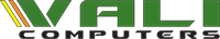 Лого на ВАЛИ Компютърс