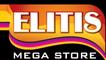 Лого на ELITIS