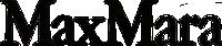 Лого на MAX MARA