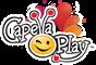 Capella Play