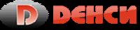 Лого на Денси