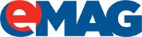 Лого на eMag