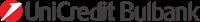 Лого на УниКредит Булбанк