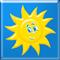 Лого на Комсед