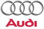 Лого на Audi