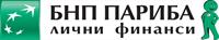 Лого на БНП Париба