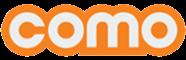 Лого на Como
