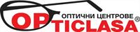 Opticlasa