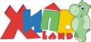 Лого на Хиполенд