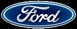 Лого на Ford