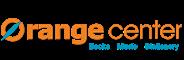 Лого на ORANGE CENTER