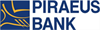 Лого на Piraeus Bank