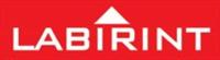 Лого на Лабиринт