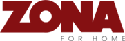 Лого на Мебели ЗОНА