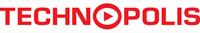 Лого на Технополис